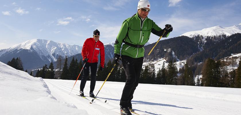 110km cross-country ski trails.jpg